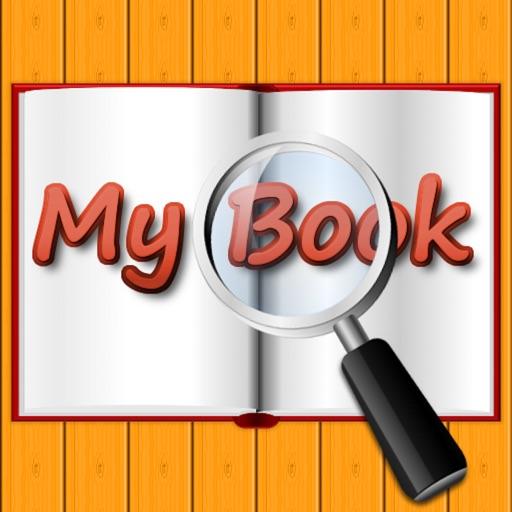 Booklizer – Book Like Converter App