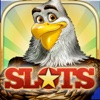 `` 2015 `` USA Style - Free Casino Slots Game