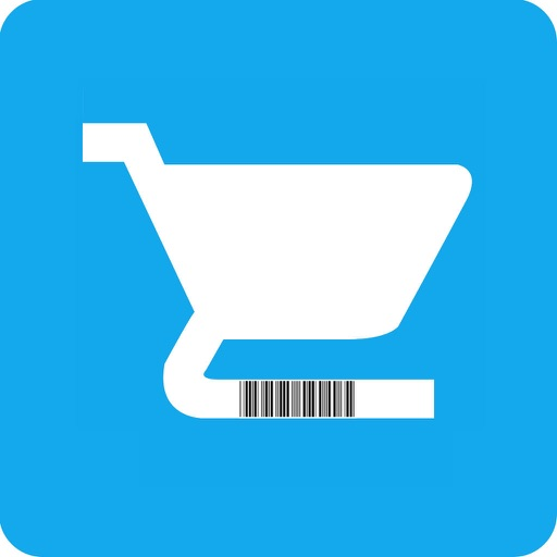 Shoppers App - Barcode reader, compare multiple online offers App Ranking & Review