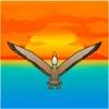 Pelican Patrol
