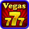 Слоты Азартные Казино Игровые — Поле Чудес Дурак Бинго (All Slots Vegas Style)