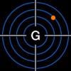 G-Force-Meter