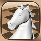 Chess Prime 3D Free Hack Spin (Android/iOS) proof