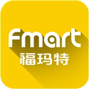 福玛特app icon图