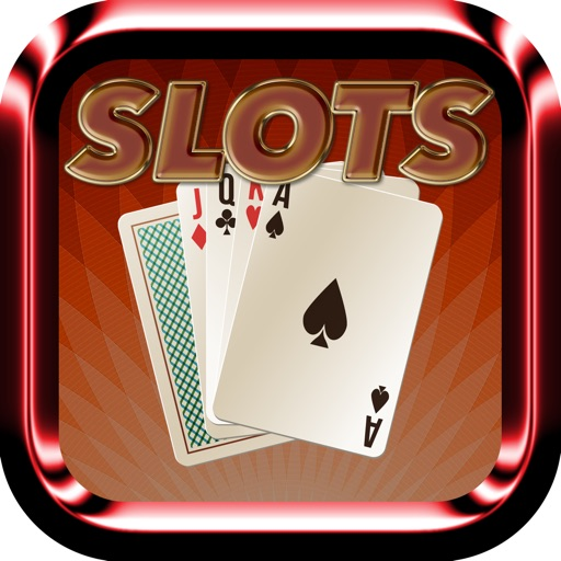 AAA Grand Palo It Rich Casino - FREE SLOTS iOS App