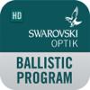 Ballistics HD
