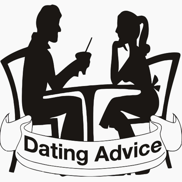 Free online dating advice