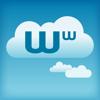 WoordWolk