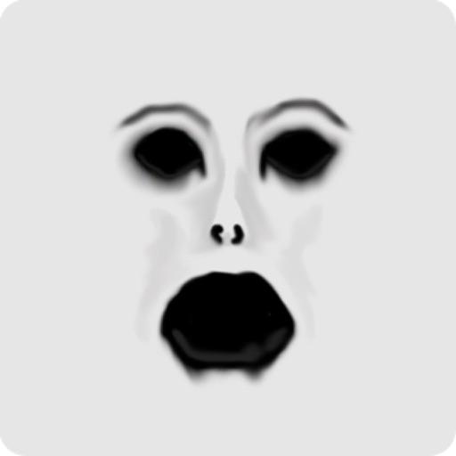 Slendrina iOS App
