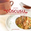 Cuscusu - Il cuscus alla trapanese
