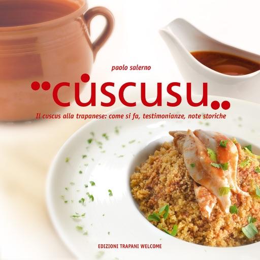 cuscusu-il-cuscus-alla-trapanese