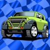 Micro Racing HD Pocket