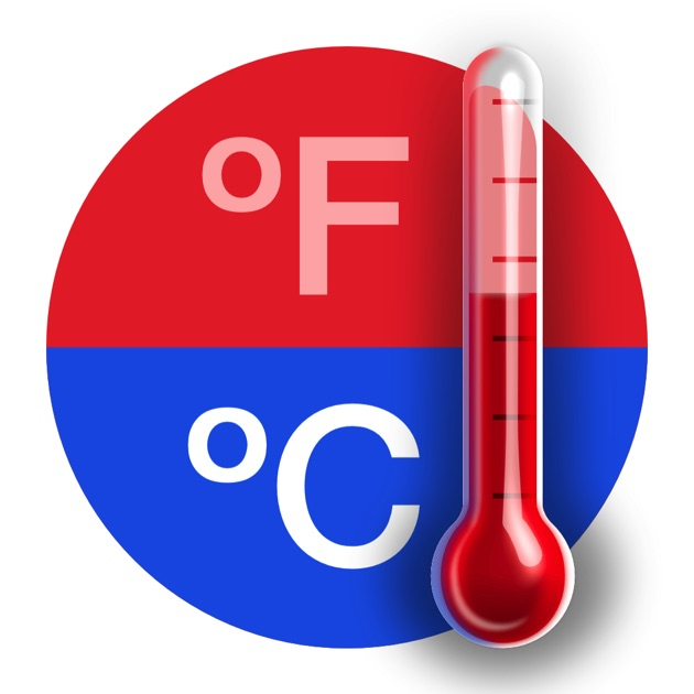 how to go from fahrenheit to celsius