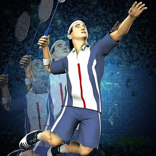 超级羽毛球:Super Badminton