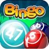 Lucky 7 Бинго партия Free — Blingo Игра с Большой Джек-пот бонус
