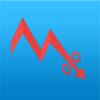 Mobile Interactive LLC - Stock Short Interest : with Real Time Quotes and Watch-lists artwork