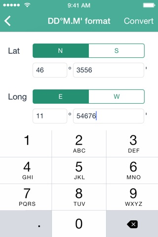 GPS Utility screenshot 4