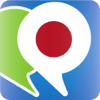 Japansk parlör - res utan problem i Japan
