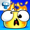 My Derp - The Impossible Virtual Pet Game
