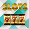 AAA Ace Classic Vegas Slots