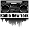 Radio New York