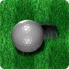 Golf HD