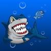 Shark App: Shark Run, Shark Jump