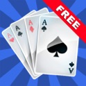 All-in-One Solitaire FREE icon