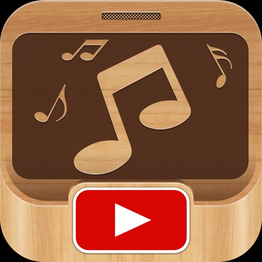 Instatube – Video Player for YouTube, Vimeo & Dailymotion