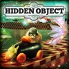 Hidden Object - Furball Adventures!