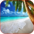Beach Wallpaper Beach Photo Frames And Games