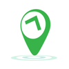 exit: Bus Metro Tren Metrobus Colectivos. Información de frecuencias, horarios y tarifas de Transporte Público