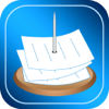 iCubemedia Inc. - Business Expense Tracker 3.0 with Custom Reports  artwork