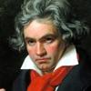 Бетховен - интерактивная энциклопедия