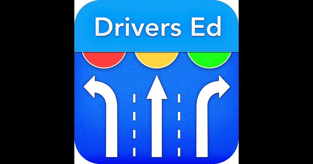 Drivers Ed in California