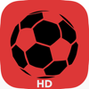 Fútbol TV HD
