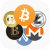 CoinWatch - Crypto Coin Prices
