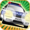 Недвижимость Полиция гоночный автомобиль Pro Версия