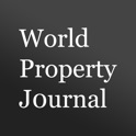 World Property Journal icon