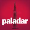 PALADAR VIAGENS GASTRONÔMICAS - NOVA YORK