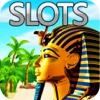 Slots Pharaohs fun