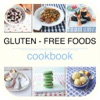 Gluten - Free Food Cookbook