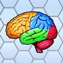 Mehr Gehirn Joggen mit Dr. Kawashima