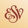 ESV Bible / AcroBible Suite