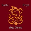 KK Yoga