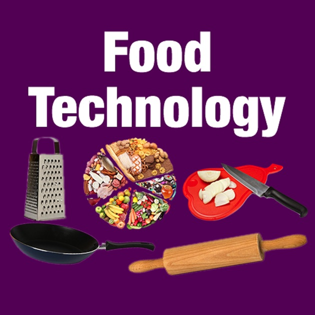 Infrared Cooking Technology