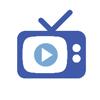 Ελληνική Tηλεόραση