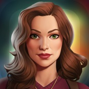 175x175bb Solve each detective case with games from the App Store
