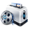 Ephnic Movie Maker