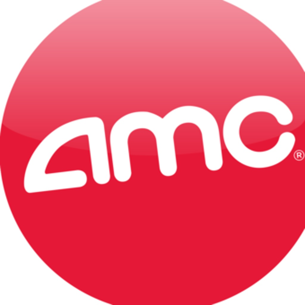 AMC Theatres - Movies, Showtimes, Tickets, Trailers, Rotten Tomatoes & Movie Times